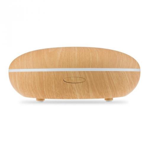 Airbi MAGIC dřevo