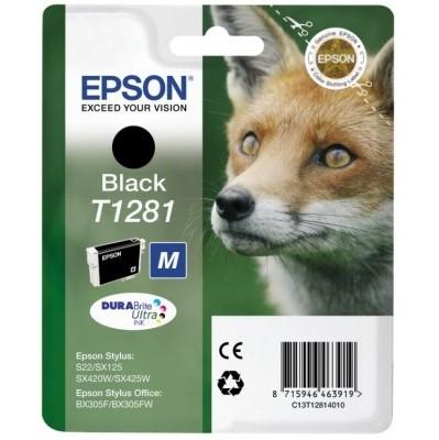 Epson T128 originální