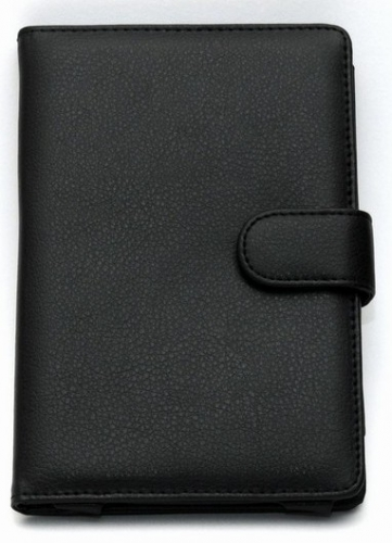 Pocket Book Touch
