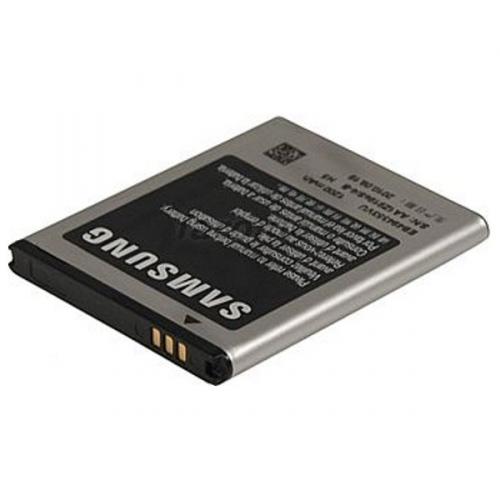 Samsung EB494353VU, 1 200 mAh, Li-Ion pro Galaxy Mini