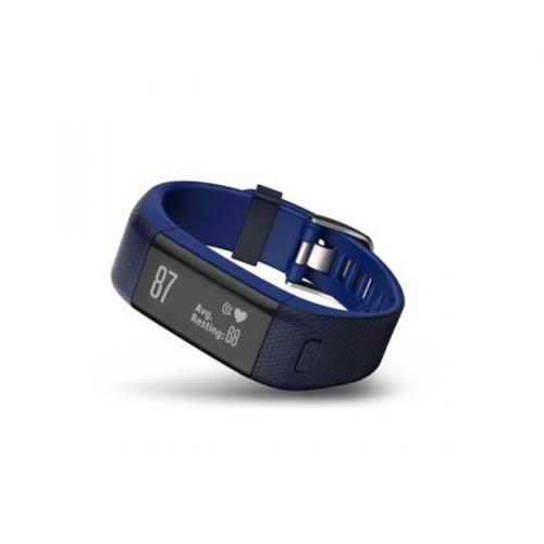 Fotografie Garmin VivoSmart Optic s GPS, velikost L