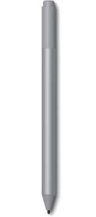 Stylus Microsoft Surface Pen v4 stříbrný