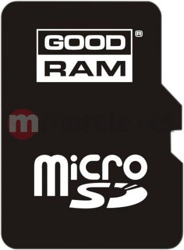 Paměťová karta MS PRODUO 16G (G4852.9)