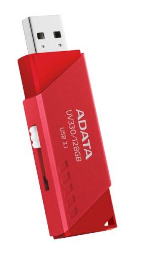 Fotografie ADATA UV330, 64 GB,