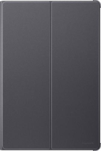 "Huawei MediaPad M5 10,8"", flipové černé"