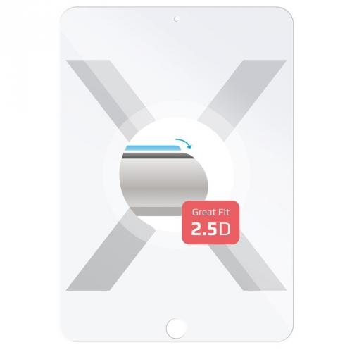 FIXED na Apple iPad Mini 4/iPad Mini 5 (2019)