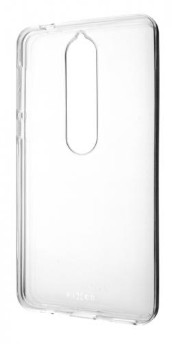 FIXED pro Nokia 6 (2018)