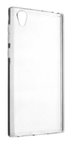 FIXED pro Sony Xperia L1