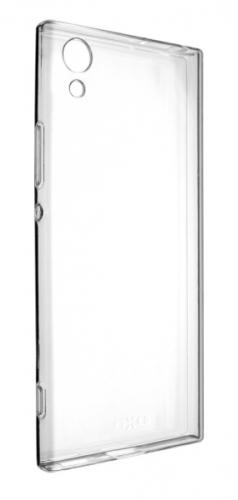 FIXED pro Sony Xperia XA1/ XA (2017)