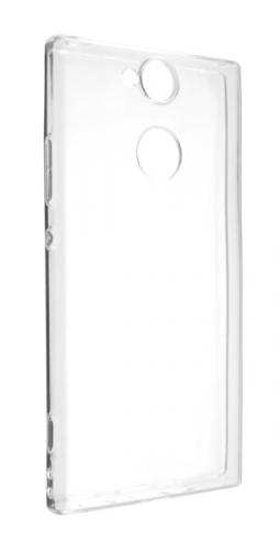 FIXED pro Sony Xperia XA2