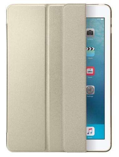 "Spigen Smart Fold pro Apple iPad 9,7"" 2017"