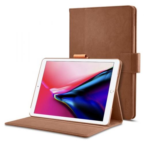 "Spigen Stand Folio pro Apple iPad 10,5"" 2017"