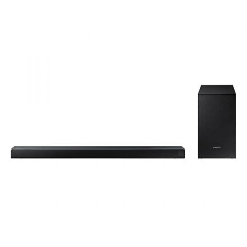 Samsung HW-N450 černý