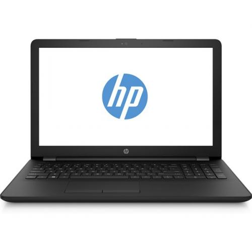 HP 15-ra071nc černý + dárek