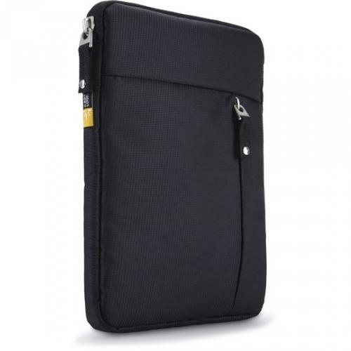 """Pouzdro na tablet Case Logic Universal CL-TS108, pro 7-8"""" černé"""