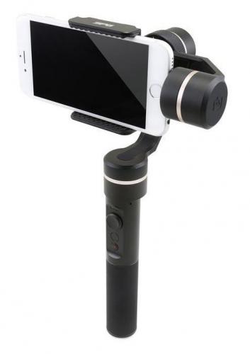 Feiyu Tech SPG 3-osý pro mobilní telefony