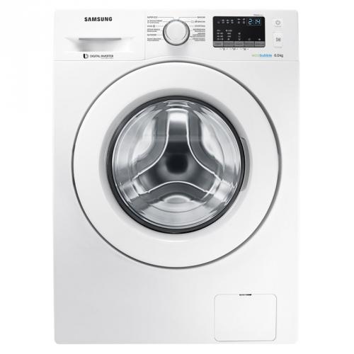 Pračka Samsung WW60J4210LW1ZE bílá