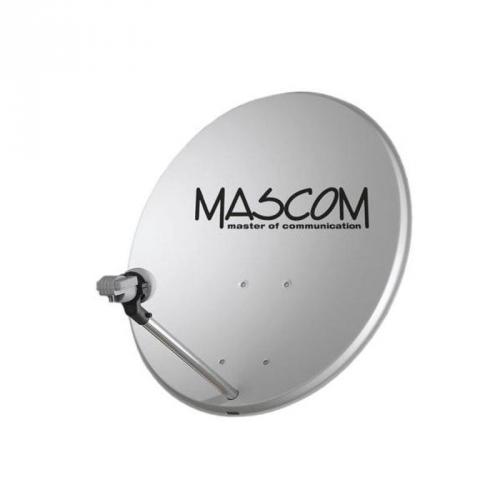 Mascom Offset Al 80 cm