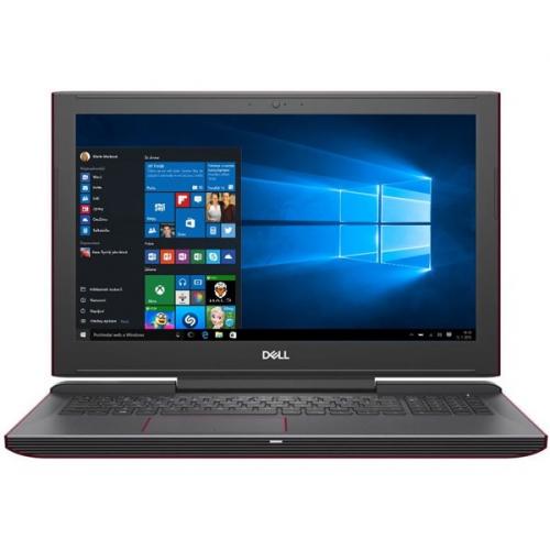 Dell 15 G5 (5587) + dárek
