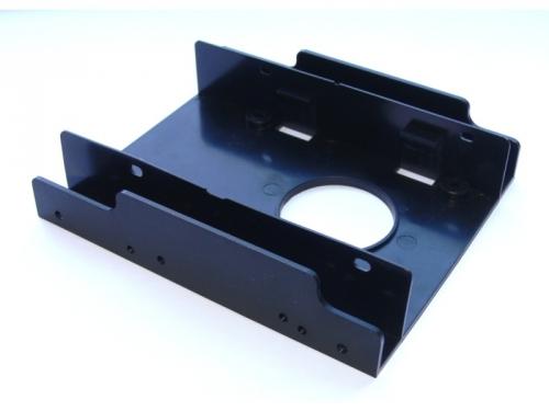 Sandberg montážní kit pro HDD 2.5'' do 3.5'' šachty