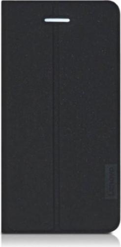 Pouzdro na tablet Lenovo Folio Case/ Film pro TAB 7 Essential černé