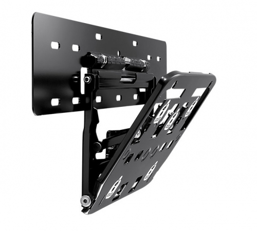 Samsung WMN-M22EA/XC pro QLED TV s úhlopříčkou 75'', nosnost 50 kg