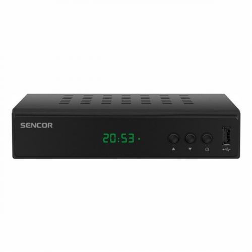 Sencor SDB 5003T