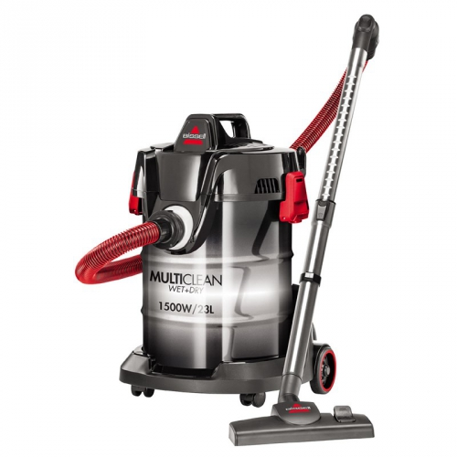 Bissell Wet & Dry 2026M