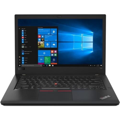 Lenovo ThinkPad T480 + dárek