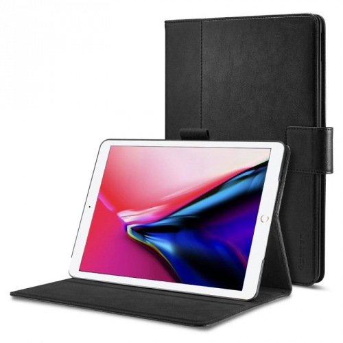 "Spigen Stand Folio pro Apple iPad 12,9"" 2017"