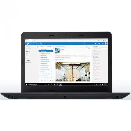 Lenovo ThinkPad E470 + dárek