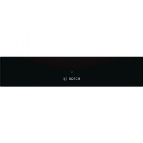 Bosch BIC510NB0 černá