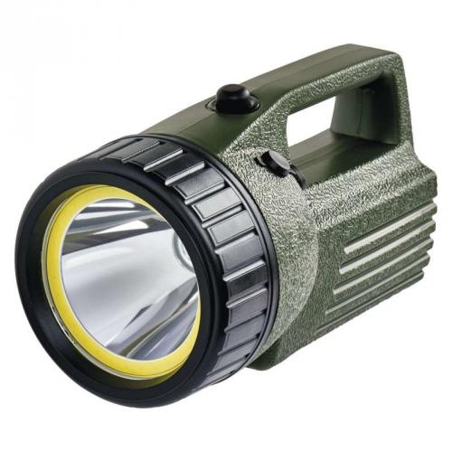 EMOS 10W LED+COB
