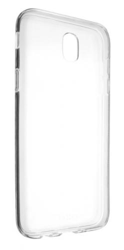 FIXED pro Samsung Galaxy J5 (2017) průhledný