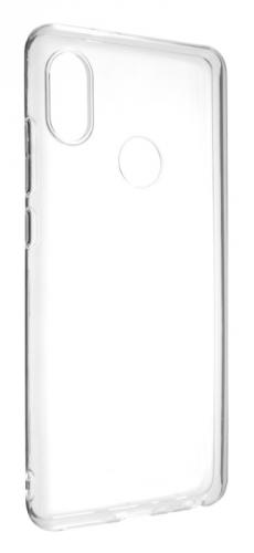 Fotografie FIXED pro Xiaomi Redmi Note 5