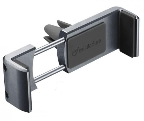 CellularLine Handy Drive Pro šedý