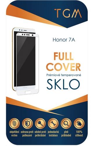 TGM Full Cover na Honor 7A