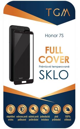 TGM Full Cover na Honor 7S