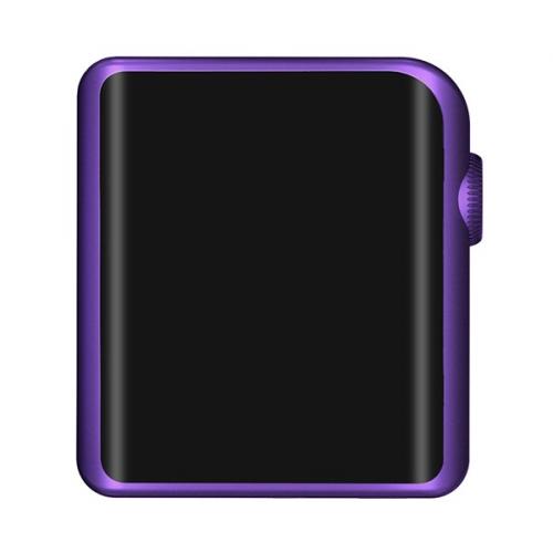 Shanling M0 fialový