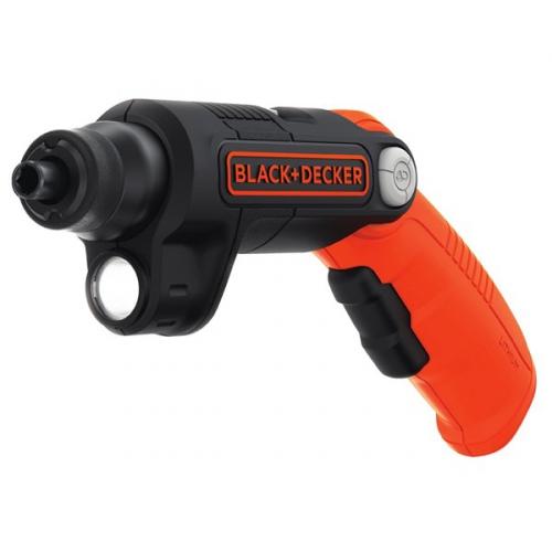 Black-Decker BDCSFL20C