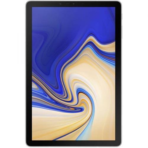 Samsung Tab S4 Wi-Fi 64 GB + dárek