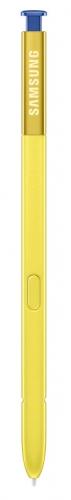 Samsung S Pen (EJ-PN960) modrý/žlutý