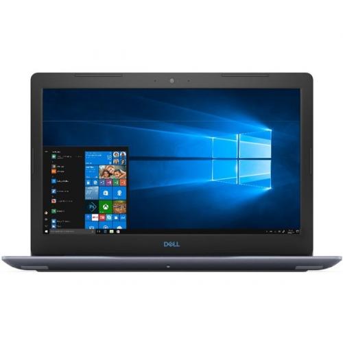 Notebook Dell Inspiron 15 G3 (3579) modrý + DOPRAVA ZDARMA