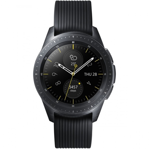 Samsung Galaxy Watch 42mm vel. S