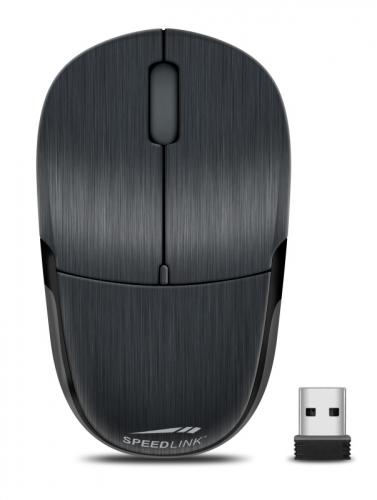 Speed Link Jixster Wireless