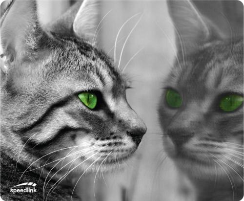Speed Link SILKpad, Cat