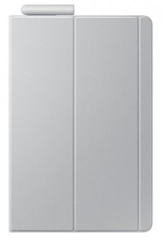 Fotografie Samsung pro Galaxy Tab S4 (EF-BT830) (EF-BT830PJEGWW) šedé