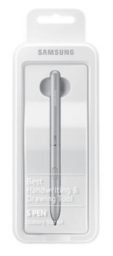 Samsung pro Galaxy Tab S4 (EJ-PT830)