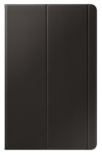 """Samsung pro Galaxy Tab A 10.5"""" (EF-BT590)"""
