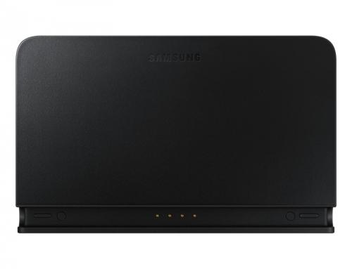 Samsung Pogo (EE-D3100) černá